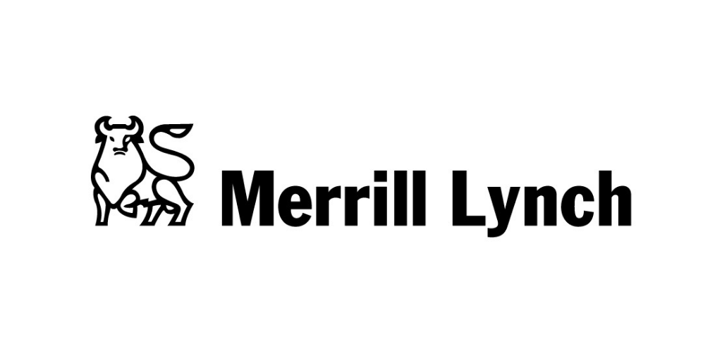 Bank Of America Calls Time On Century Old Merrill Lynch Brand The Drum