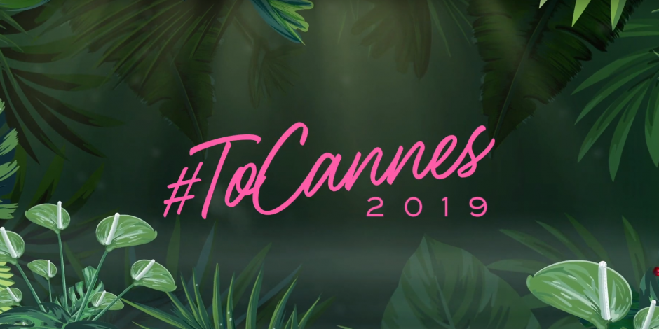 Cannes Lions x RTL AdConnect: Kem Centinay and TikTok talk influencers and brand ambassadors on day three of Cannes